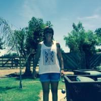 Beckster16's photo
