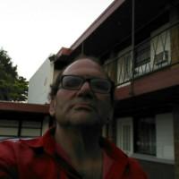 wdjlcb's photo