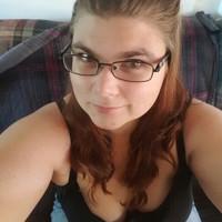 Kateyba's photo
