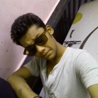 rehmankhan7715's photo