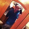 dillondrew10's photo