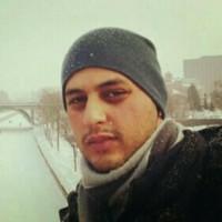 Ahmed_ufb's photo