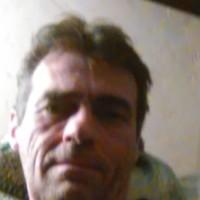 billyrj's photo