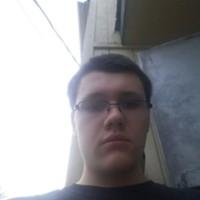 JoshPhelps627's photo