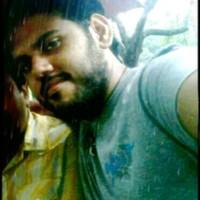 nihal69kumar's photo