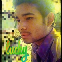 amohsinq's photo