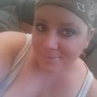 missAnn1983's photo