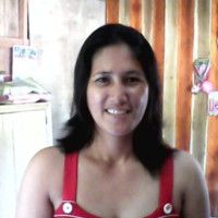 chiloudalugdugan's photo