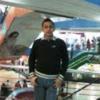 goswamisuman's photo