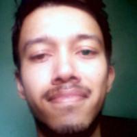 Mynameisaj's photo