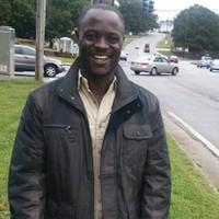 Mbigha's photo