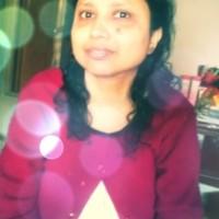 ushasie's photo