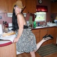 gypsy4life45's photo