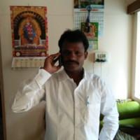 Pappujagadish's photo