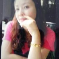 Missho's photo