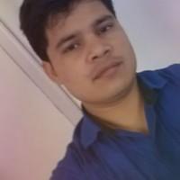 Neeraj62's photo