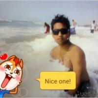shiw1993's photo