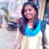 shilparathi's photo