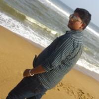 vickyaanand's photo