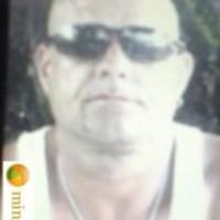 sunnyd41's photo