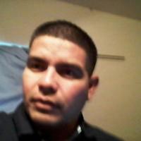 elsejas's photo