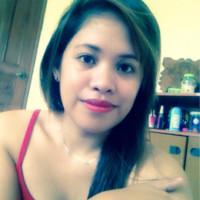 SheenaMarie88's photo