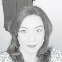 taguayo's photo