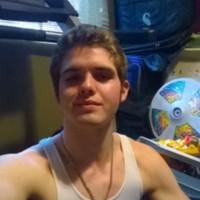 Jonnyis4u's photo