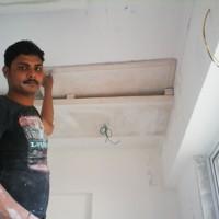 manish3133's photo
