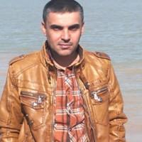 anwarchasib's photo