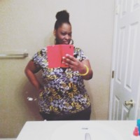 holywoman41's photo