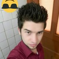 AndresConde7852's photo