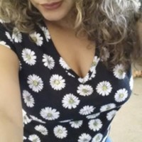 Jess0317's photo