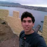 IGNACIO92's photo