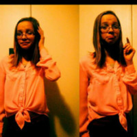 single_Krystyna's photo