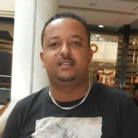 henebeauty's photo