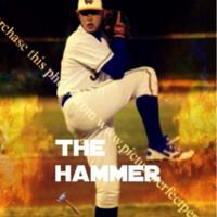 Hammer_3's photo