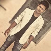mohan0016's photo