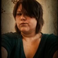 bi420girl's photo