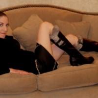 AngelicalLight's photo