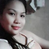 crissiel028's photo