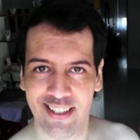 carlos1874's photo