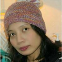 sinta1304's photo