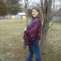 LadyMagicHeart's photo