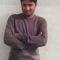 200790manish's photo