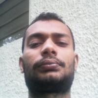 nadro's photo