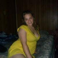lbuggy69's photo
