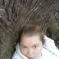 willowchild's photo