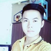 ari1995's photo