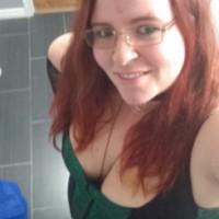 Althara's photo